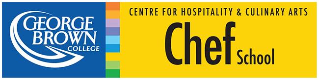 CHCA_Chef_banner