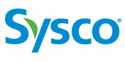 Sysco-Logo-Color1