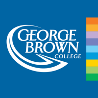 George_Brown_College_logoSquare